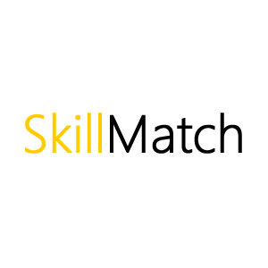 esyts-client-skill-match